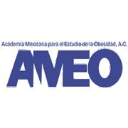 Academia Mexicana para el Estudio de la Obesidad