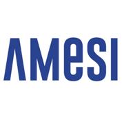Asociación Mexicana para el Estudio Multidisciplinario del Síndrome Metabólico