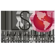 Instituto Latinoamericano de Sobrepeso y Obesidad