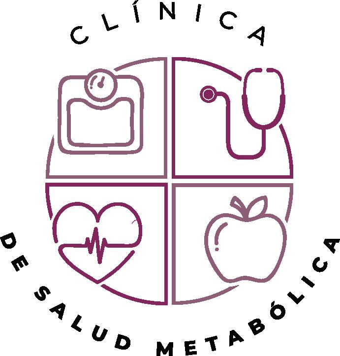 Clínica de Salud Metabólica