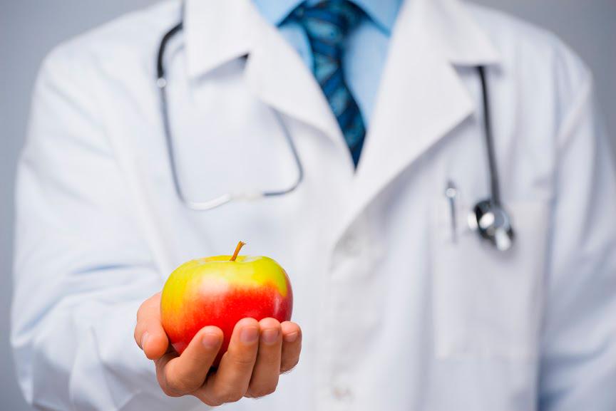 Estudios y pruebas de diagnóstico