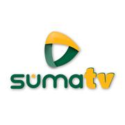Sumatv