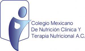 Colegio Mexicano de nutricion clinica