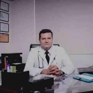 dr angel cuevas clinica para bajar de peso en queretaro