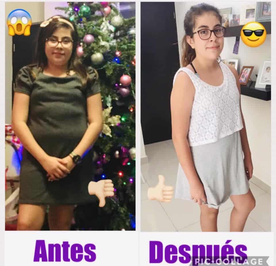 Antes-Después-Testimonio2