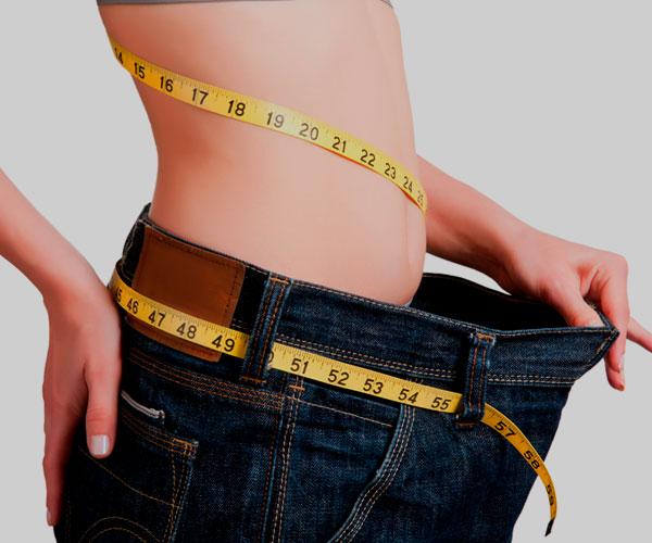 Evaluación grasa corporal
