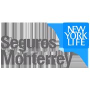 Seguros Monterrey - Bariatras en Querétaro