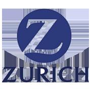 Zurich - Bariatras en Querétaro
